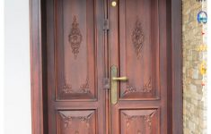 Kerala Style Gates For Homes New Front Door Designs Wood Kerala Kumpalo