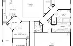 Las Vegas House Plans Inspirational Encanto Plan 1a
