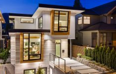 Latest Architectural Designs For Homes Unique 25 Ultra Modern Residential Architecture Styles For Your