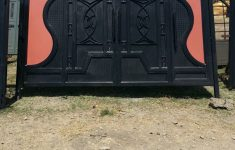 Latest Gate Design 2017 Inspirational Steel Doors And Gates Locally Made