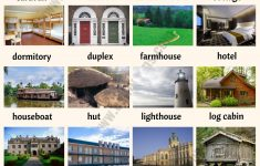 List Of Different House Styles Lovely House Styles List Of 28 Different Types Of Houses Around