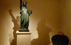 Little Miss Liberty Furniture Inspirational Where To Find The Replicas The Statue Liberty In New