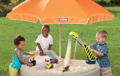 Little Tikes Hard Plastic Kiddie Pool With Slide Inspirational Little Tikes Builder Bay Sand And Water Table