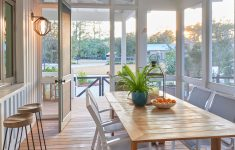 Low Country Beach House Plans Unique For Sale This Lowcountry Bungalow Is A Perfect Blend Of