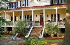 Low Country Cottage House Plans Beautiful 17 Pretty House Plans With Porches Amanda Charles