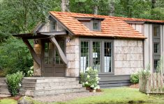 Low Country Cottage House Plans Inspirational Low Country Tiny Home Design Jeffrey Dungan Designer Cottages
