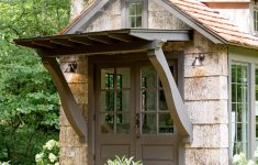 Low Country Cottage House Plans Lovely Low Country Tiny Home Design