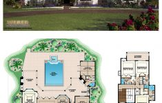 Luxury Contemporary House Plans Awesome Layout Mediterranean House Plans Contemporary Mansion Best