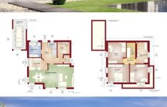 Luxury Contemporary House Plans Best Of Modern Architecture Design House Plan Celebration 125