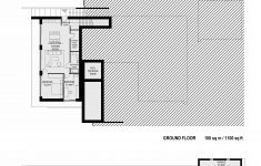 Luxury Contemporary House Plans Inspirational Pin Em Modern House Plans