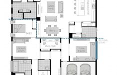 Luxury Home Plans With Cost To Build New Miami Modern New House Design