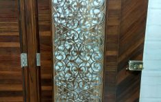 Main Door Jali Design Photos Inspirational Pin On Laser Cut Main Door Grills