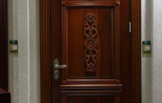 Main Entrance Door Designs For Home In India Awesome House Plan Modern Design Front Main Safety Entrance Single