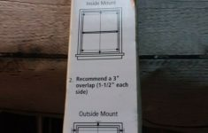 "Mainstays Room Darkening Mini Blinds Khaki Lovely Mainstays White Room Darkening 23"" W X 72"" L 1 Inch Vinyl Mini Blind"