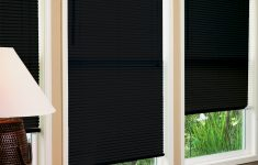 Mainstays Room Darkening Mini Blinds Khaki Unique Vinyl Window Blinds Of Galleryweb