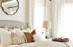 """Master Bedroom Suite Definition Awesome Small Master Bedroom Decor – Decor Art From """"small Master"""
