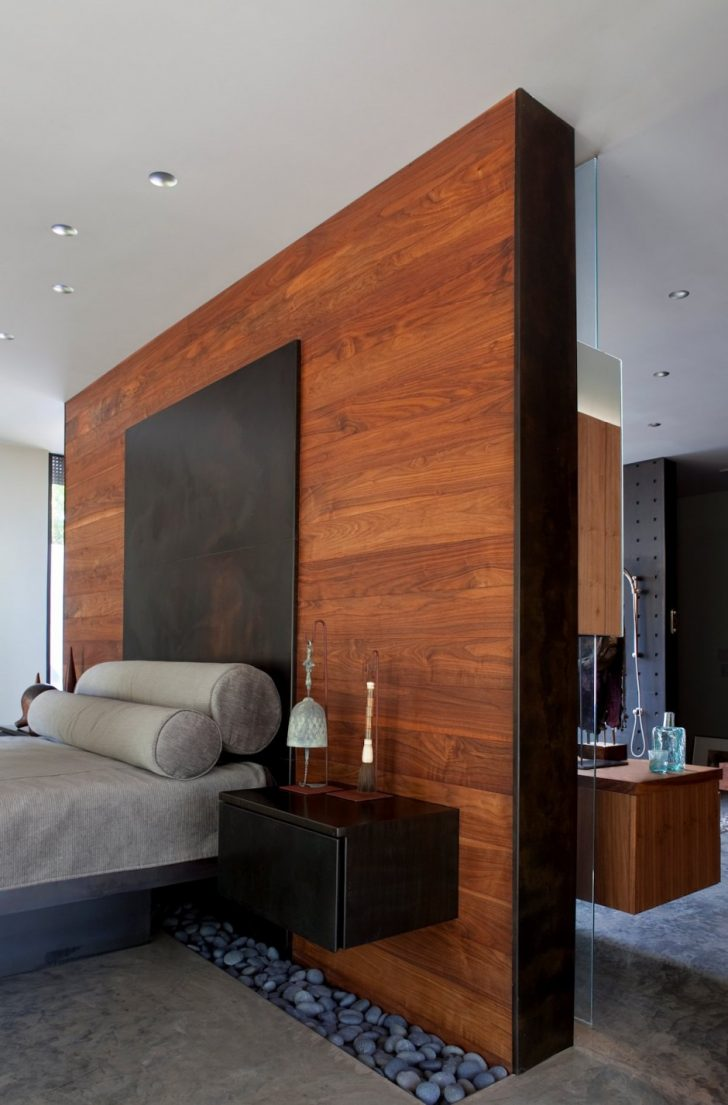 Master Bedroom Suite Definition 2021