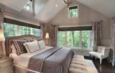 Master Bedroom Suite Definition Lovely Decorating Small Master Bedrooms – House N Decor