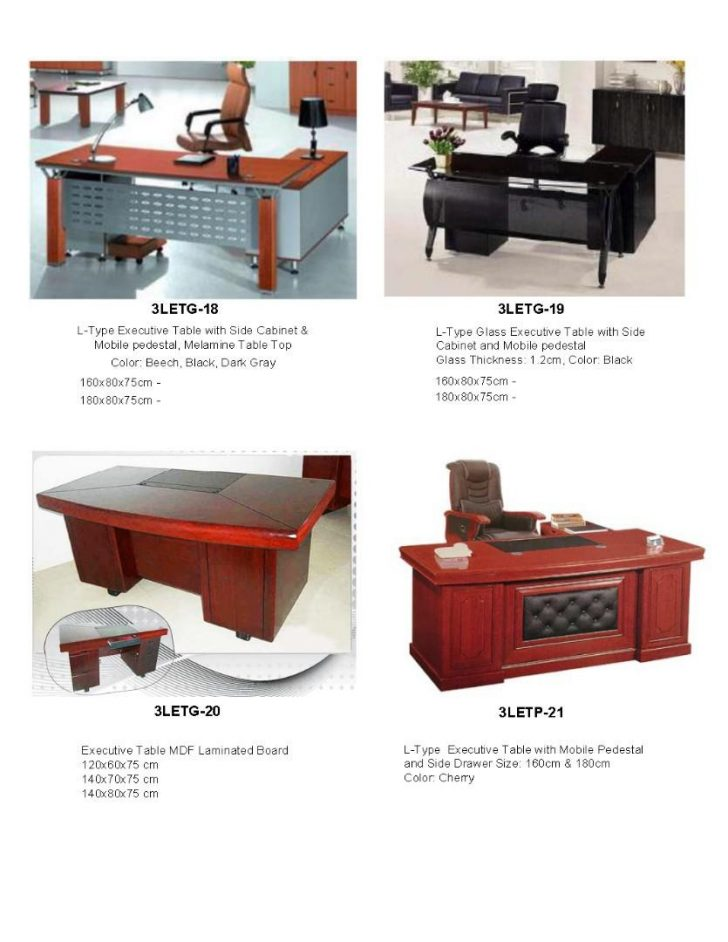 Mdf Table top Suppliers 2021