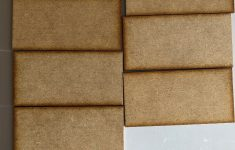 Mdf Table Top Suppliers Inspirational Fog Or Dba Table Top Historical 2mm Mdf Bases 40mm X 30mm
