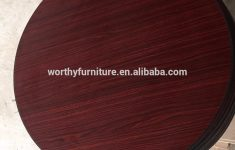 Mdf Table Top Suppliers Inspirational Rectangle Dark Color Mdf Verneer Table Top Buy Mdf Table Top Mdf Verneer Table Top Rectangle Mdf Verneer Table Top Product On Alibaba