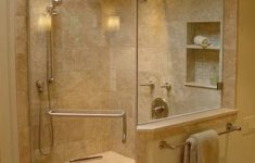 Menards Shower Base And Surround Fresh Exciting Shower Stall Kits For Bathroom Decoration Ideas