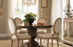 Merinos Furniture Mooresville Nc New Pin By Coleman Furniture On Dining Room
