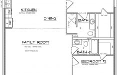Metal Building House Floor Plans New 10 Amazing Barndominium Floor Plans For Your Best Home 3