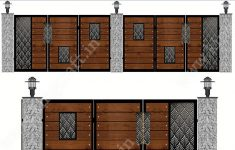 Metal Gate Designs India Fresh Laser Cut Gate Designs India Kumpalorkersydnorhistoric