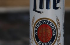 Miller Lite Alcohol Content Oklahoma Awesome 7 Beers That Defined America Through The Ages