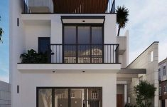 Minimalist House Exterior Design Elegant 30 Unordinary Exterior House Trends Ideas For You