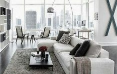 Modern Apartment Living Room Ideas Black Inspirational 36 Luxurious Black And White Living Room Ideas