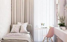Modern Bedroom Designs For Small Rooms Awesome 30 Attractive Colorful Bedroom Ideas