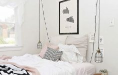 Modern Bedroom Designs For Small Rooms Beautiful 58 Fy Minimalist Bedroom Decor Ideas Small Rooms Page