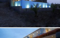 Modern Coastal House Plans Awesome 14 Examples Modern Beach Houses From Around The World