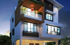 Modern Exterior House Designs Awesome Small House Exterior Design Modern Property Small Modern