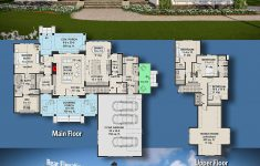 Modern Farmhouse Architecture Plans Beautiful Plan Rk Modern Farmhouse With Vaulted Master Suite