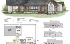 Modern Farmhouse Cost To Build Lovely Morningstar Farm Natural Element Homes