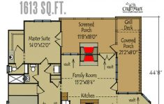 Modern Farmhouse Plans Small Elegant Small Farmhouse Plans For Building A Home Of Your Dreams