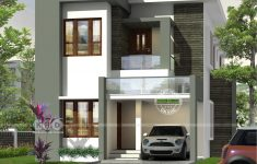 Modern Gates In Kerala Awesome ❤ 27 Irresistible Small Home Design Kerala To Makes You