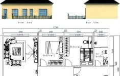 Modern Home Plans 2015 Awesome Obon 2015 New Design Modern Luxury 5 Bedroom House Floor Plans Buy Modern House Designs Plans 5 Bedroom House Floor Plan Product On Alibaba