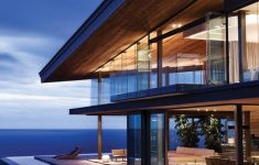 Modern House Designs South Africa Awesome Modern Ocean Dream Home By Saota South Africa