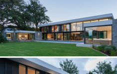Modern House Designs South Africa Luxury This House In South Africa Has Views A World Heritage Site