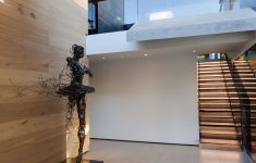 Modern House Entry Ideas Best Of Curated Design 7 Entryway Decor Ideas