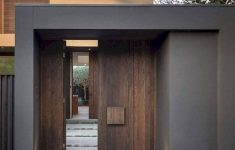 Modern House Front Door Designs Best Of 96 Amazing Latest Modern House Designs Architecture