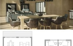 Modern House Plans 2015 Awesome House Design 2015