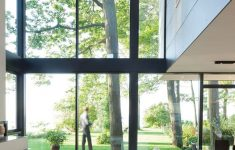 Modern Houses With Big Windows Awesome Top 10 Steps To A Modern Home