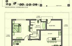 Modern Luxury House Plans Fresh Plans And Build