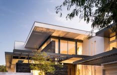 Modern Residential Architecture Pictures Lovely 96 Amazing Latest Modern House Designs Architecture