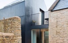 Modern Stone House Pictures Beautiful Stone Building Modern Barn
